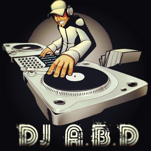 DJ A.B.D's avatar