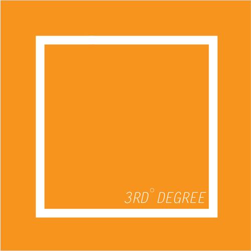 3RDDEGREE's avatar