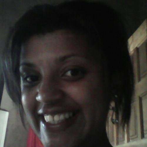 user433664539's avatar