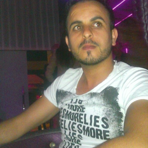 fanidi abdo's avatar
