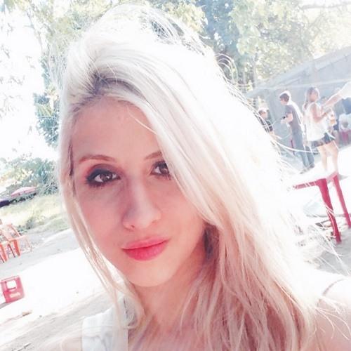 Daniele Loreto's avatar