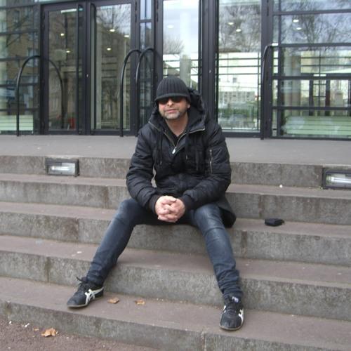Steve Blumberg 1's avatar