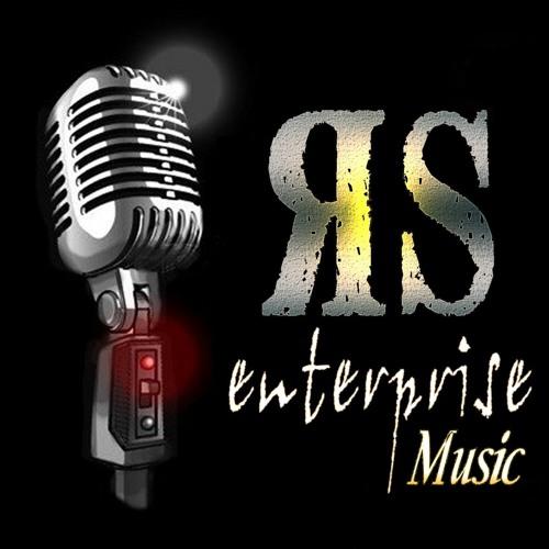 RS ENTERPRISE MUSIC's avatar