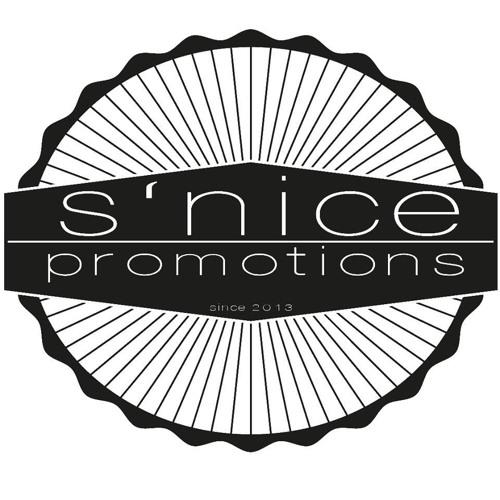 S'nice Records's avatar