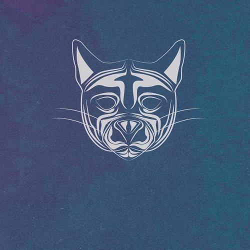 Linksmusic's avatar