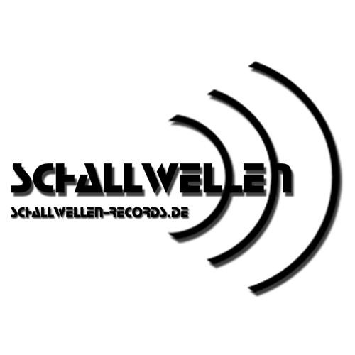 DerKoch/ Schallwellen rec's avatar
