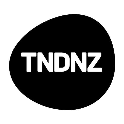 TNDNZ's avatar