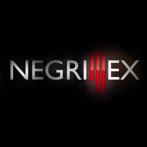 Negrilex na Área's avatar