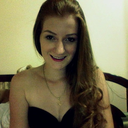 Lua_Mees's avatar