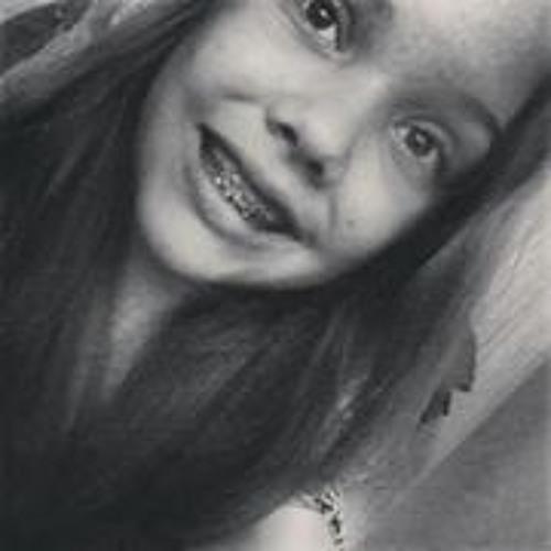 Cristiane Camargo 4's avatar