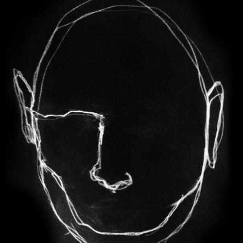 lower case sound's avatar