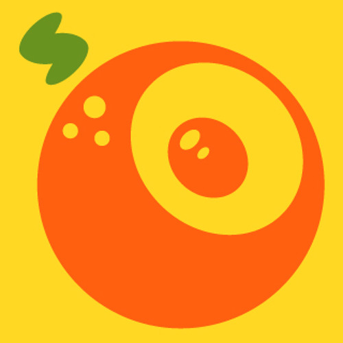 Satsuma Audio's avatar