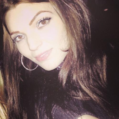 Rose Baldwin 1's avatar