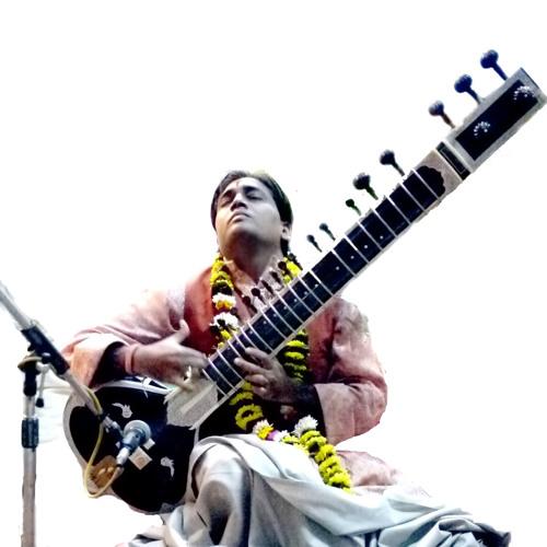 Dr Acharya Jaimini's avatar