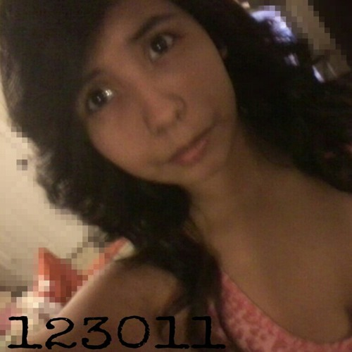 morena12-30-11's avatar