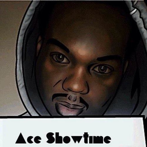 ace showtime's avatar