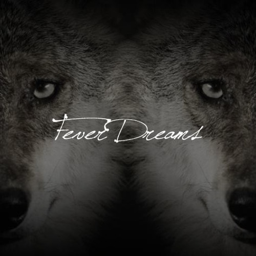 FeverDreams Band's avatar