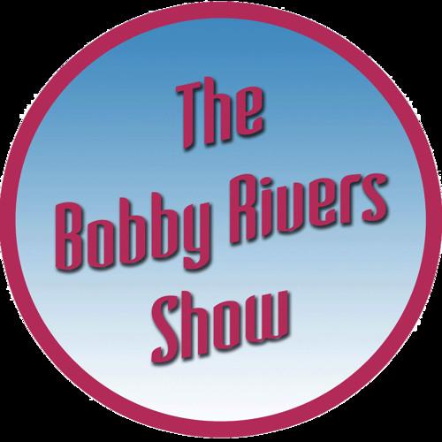 BobbyRiversShow's avatar