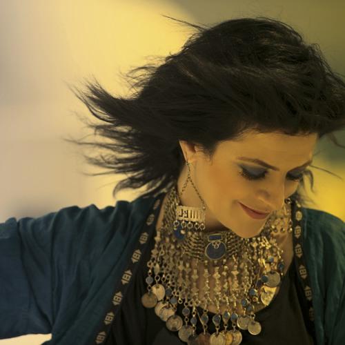 Rim Banna's avatar
