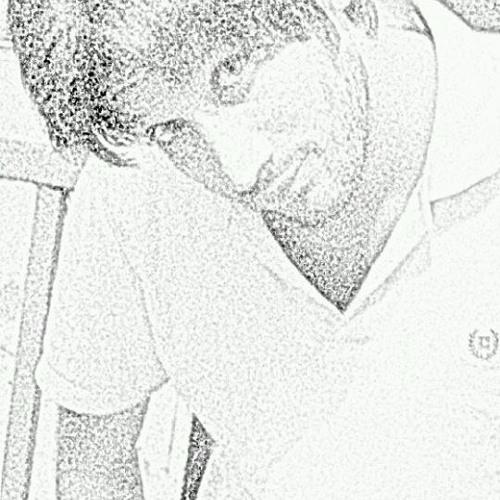 Fakhar Khan 3's avatar