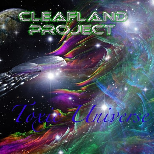 Cleafland-Project's avatar