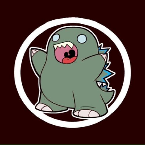 Tea-rex's avatar