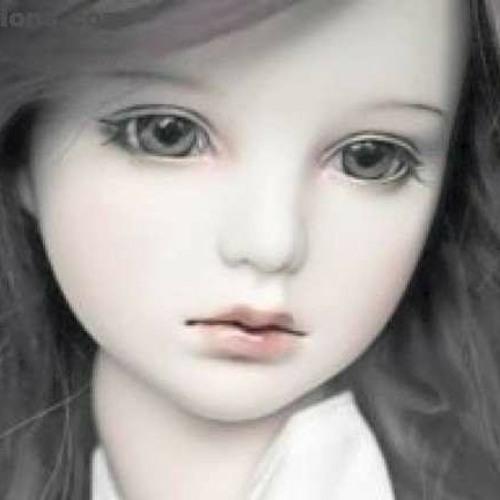 user635678738's avatar