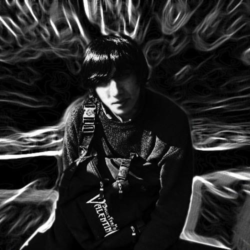 Nikolya Ladd Leighton's avatar