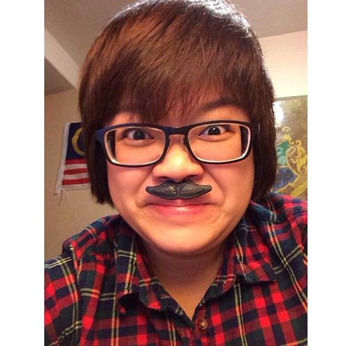 Lee Siew Yen's avatar