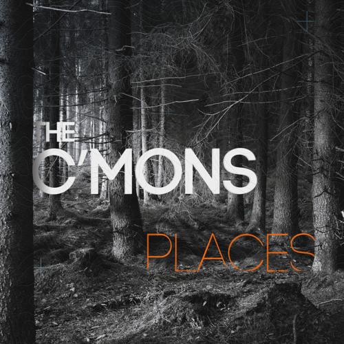 The C'mons.'s avatar