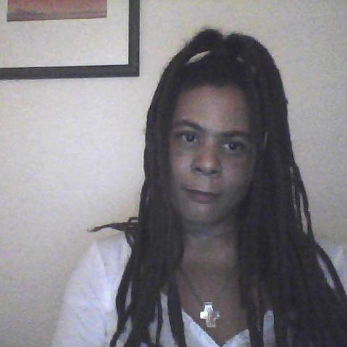 dianej's avatar