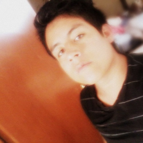 Manuel Alayo Graciliano's avatar