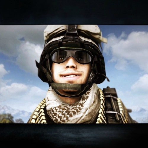EAyovany23's avatar