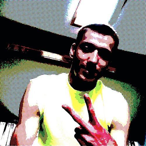 MooneyTunes's avatar