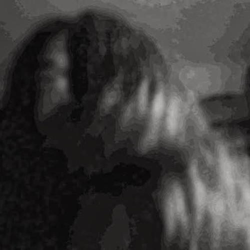 Neh Czneg's avatar