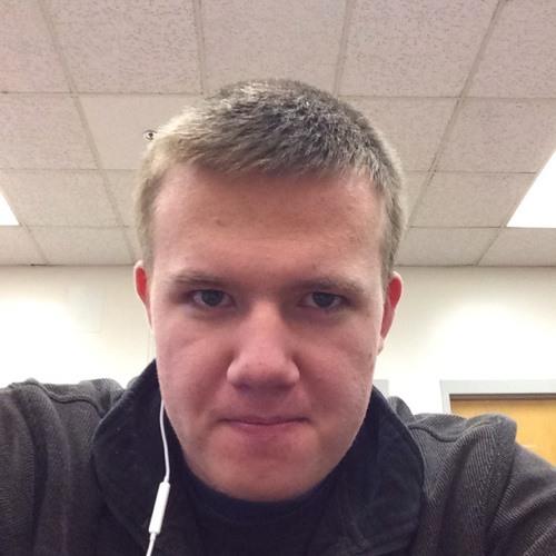 Alex Kingery's avatar