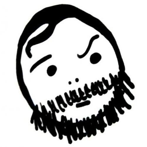 @MsieurleProf's avatar