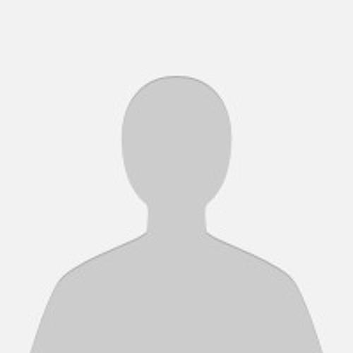 hil_laura's avatar