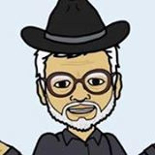Don Tilinte's avatar