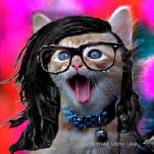 Jen No Side Olsen's avatar