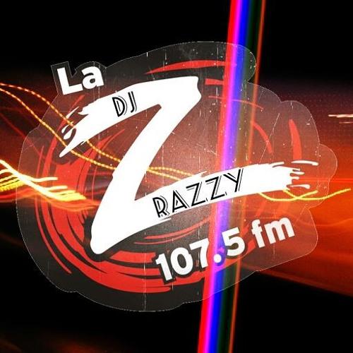 """""""Dj Razzy""""'s avatar"""