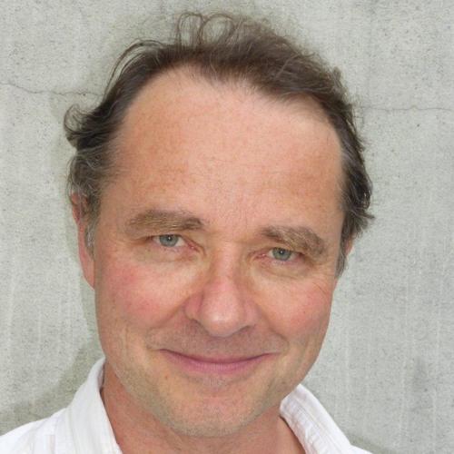 Jean-Christophe Rosaz's avatar