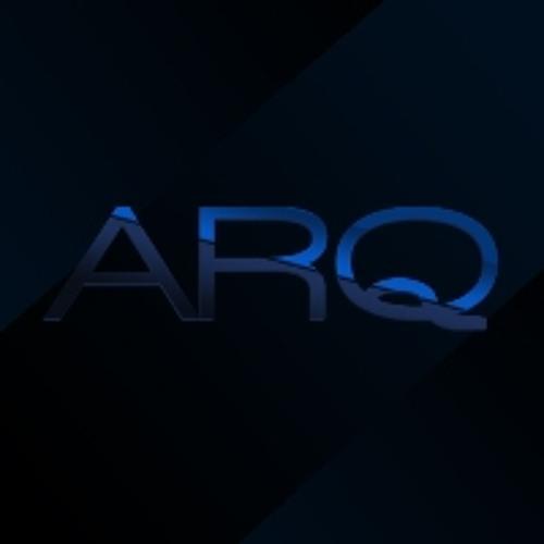 Dj ArQ's avatar