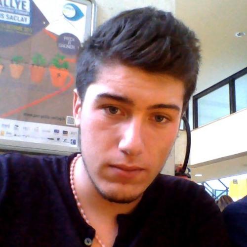 valentiN92's avatar