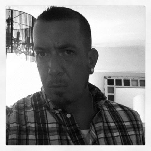 SFMARY666's avatar
