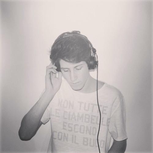 Bruno Vinhas's avatar