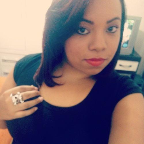 Tamara Karoline's avatar