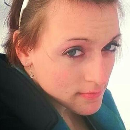 rooklyn_100's avatar