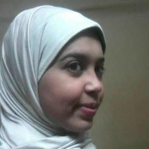 mayada galal's avatar