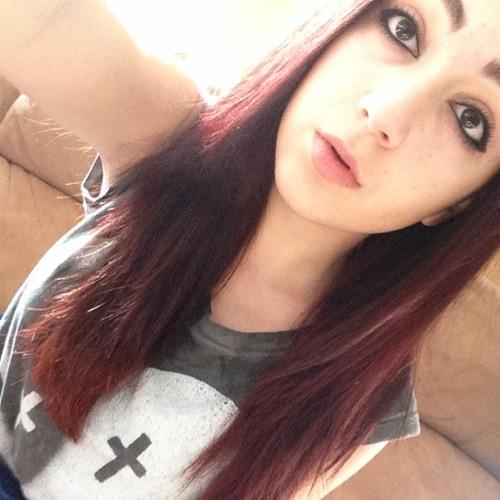 Jess Leto's avatar